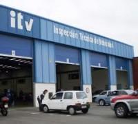 ITV Lugo