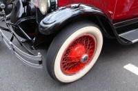 Neumáticos Coches Clásicos