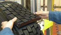Neumáticos Recauchutados