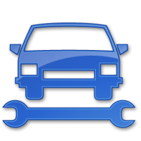 Car-Repair-Blue-2-icon