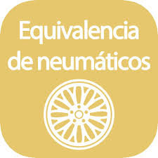 equivalencias2