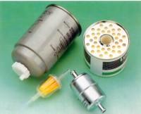 filtros gasolina
