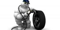Presión Neumáticos con Nitrógeno