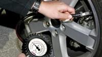 Especialistas en Neumáticos