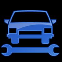 Car-Repair-Blue-2-icon