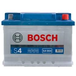 bateria-coche-60ah-12v-540a-242x175x175mm-bosch-s4