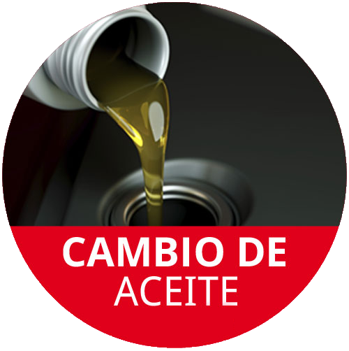 cambio_aceite_tunyva
